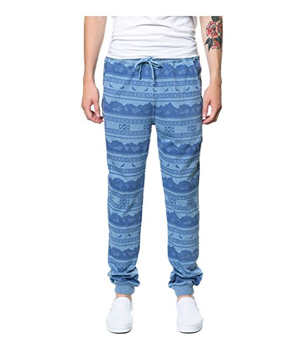 staple-mens-badlands-sweatpants