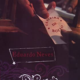 Amazon.com: Gafieira de Bolso: Eduardo Neves: MP3 Downloads