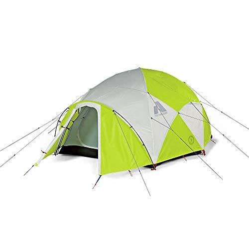 Eddie Bauer Unisex-Adult Katabatic 3-Person Tent