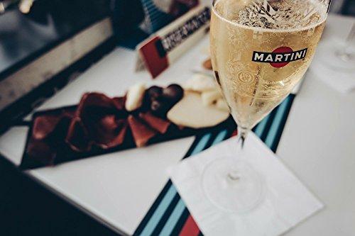 「martiniシャンパン」の画像検索結果