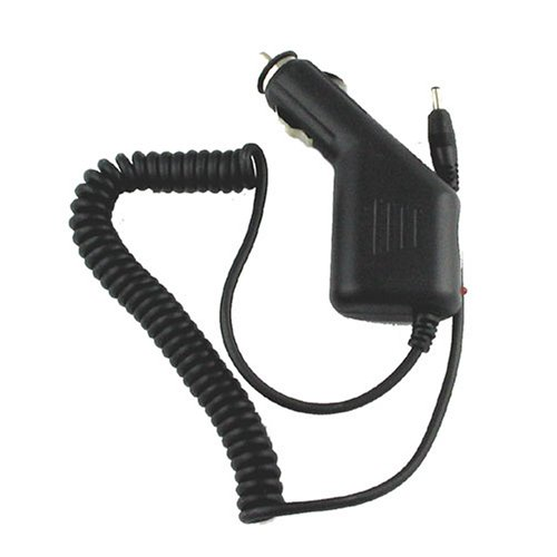 Car Cord / Charger for Nokia 5100/6100/7100 Series Cell Phone