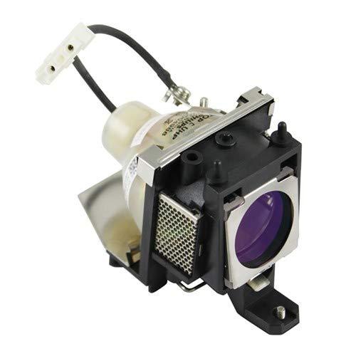 HIRO-JAPAN プロジェクター交換用ランプ 5J.J1R03.001 純正互換ランプ   B07KZTCL5N