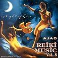 Reiki Music Vol 5