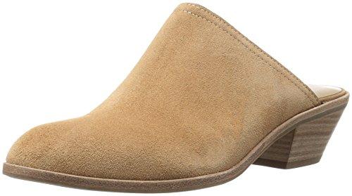 buy cheap fake G.H. Bass & Co. Women's Nikki Mule Camel cheap supply buy cheap 100% authentic hSE0qhK
