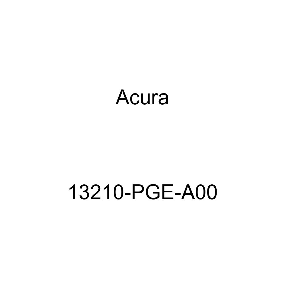 Acura 13210-PGE-A00 Engine Connecting Rod