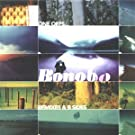 One Off's, Remixes & B Sides [2 LP]