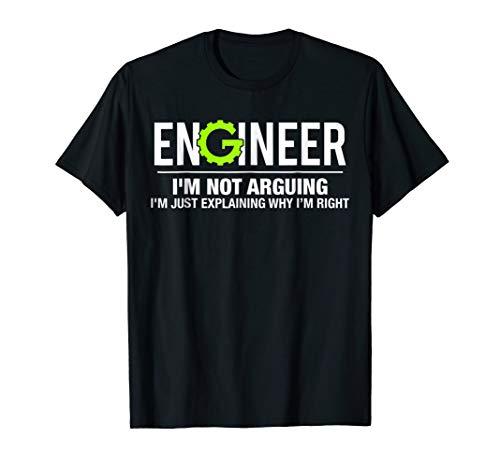 funny engineer shirt - 9
