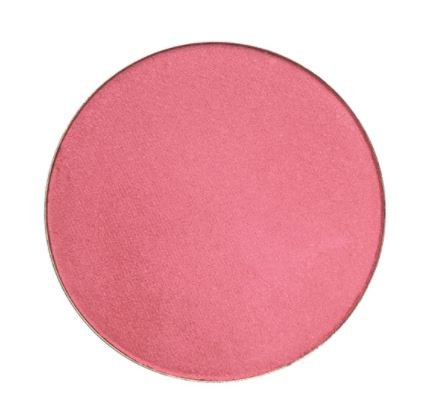 pure-anada-pressed-powder-mineral-blush-forever-summer-vibrant-coral-pink