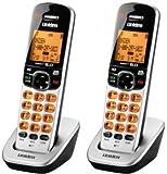 Best Uniden Cordless Phones - Uniden DCX170 Extra Handset / Charger Cordless Phone Review