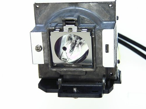 5J.J0405.001 Complete Replacement Lamp Module ()