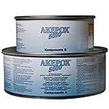 Akepox 5010 Knifegrade - 2.25 Kilograms