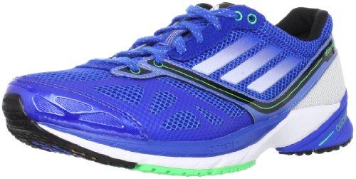 adidas tempo 5 m de de de g64401 chaussures chaussures courir les formateurs 0a5d20