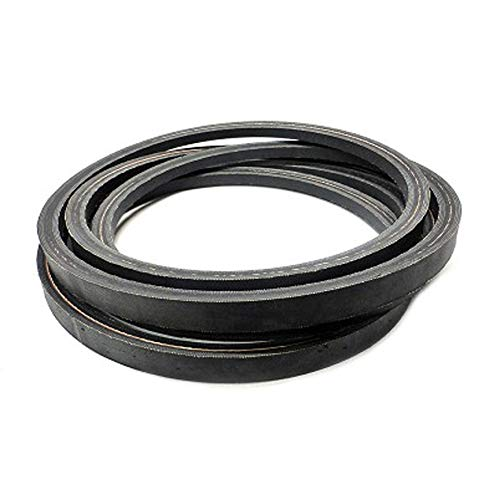 DIXIE CHOPPER 2006B112R V BELT