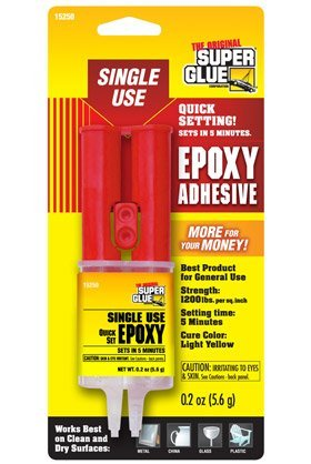 super-glue-15250-quick-setting-single-use-epoxy-adhesive
