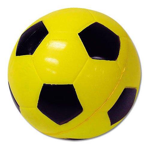 ボールプール Mini Footballs B0114JMJV8  Soccer Ball