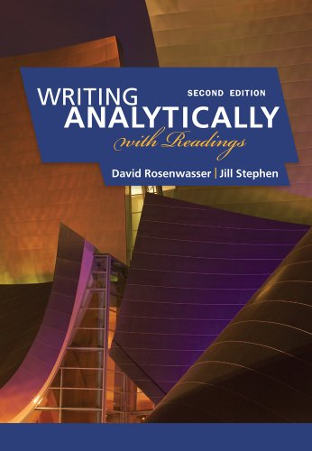 A Writer's Reference 7th Ed. ( 2011 MLA) Hacker & Sommers Instructor's Edition