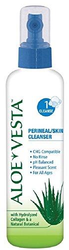 aloe-vesta-perineal-skin-cleanser-4-oz-2-pack