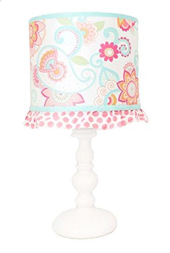 (My Baby Sam Gypsy Baby Lamp)