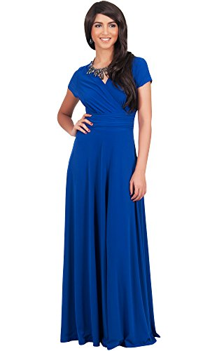 formal and special occasion dresses - 6