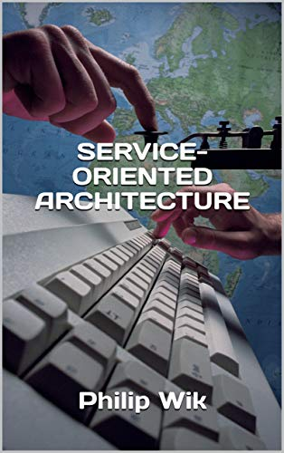 Service Oriented Architecture Ebook