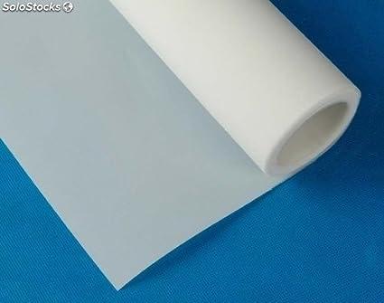 Rollo papel Vegetal CADJET 90gr. 50m x 914mm. PAPEL TÉCNICO DE ...