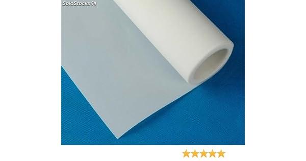 Rollo papel Vegetal CADJET 90gr. 50m x 914mm. PAPEL TÉCNICO DE ALTA CALIDAD PARA PLOTTER.: Amazon.es: Oficina y papelería