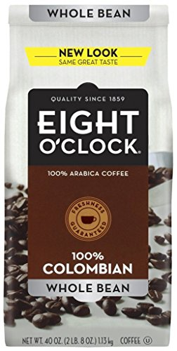 eight-oclock-coffee-colombian-100-arabica-whole-bean-coffee-40-ounce-bag