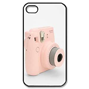 Cameras ZLB595978 DIY Case for Iphone 4,4S, Iphone 4,4S Case