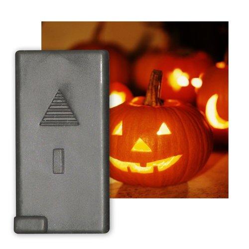 Honeywell RCA2210N1003/A Halloween Soundcard for Honeywell MyChime Door -