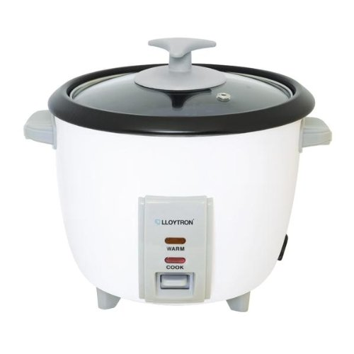 Cooking dried black beans in a rice cooker