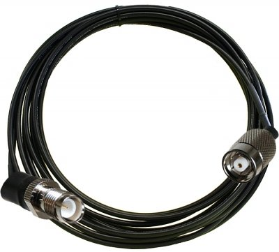 Alien ALX-408 Antenna Extension Cable