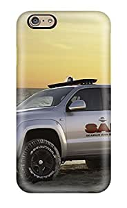 Dixie Delling Meier's Shop Best Awesome Case Cover Compatible With Iphone 6 - Volkswagen Amarok 6 5175688K55182071