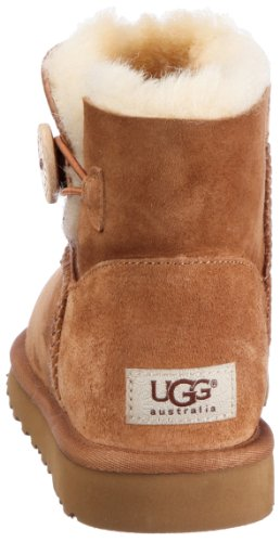 Ugg Mini Bailey Button Amazon