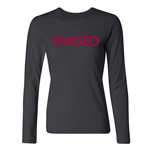 niceda-womens-diageo-logo-long-sleeve-t-shirt