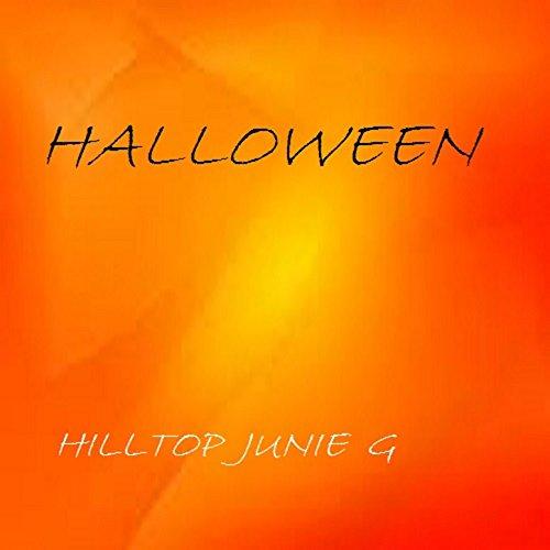 Halloween Movie]()