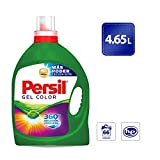 Persil Persil Color Detergente Líquido (4.65l), Pack of 1