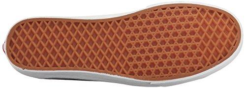 Style Running Scarpe 23 Unisex Vans V dUqOd8