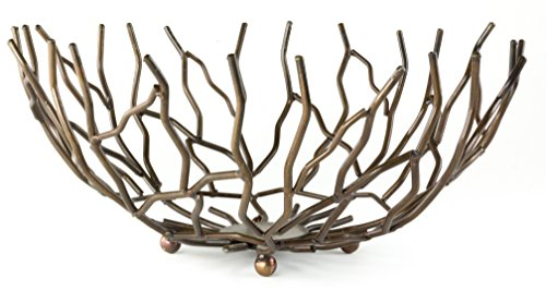 Copper Branch Reef Decorative Centerpiece product image