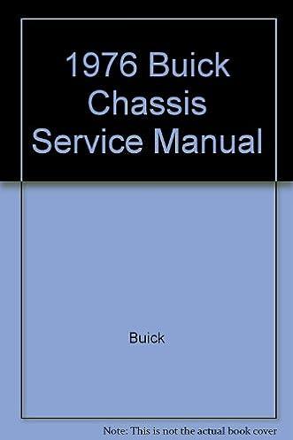 1996 lincoln mark viii owners manual ebook