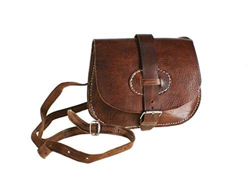 Media Mezza Luna Luna Mezza Media Luna Bag Bag Mezza Media 7T4pPqBr7