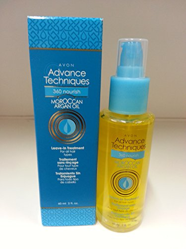 avon-advance-techniques-moroccan-argan-oil-leave-in-treatment-bottle-all-hair-types