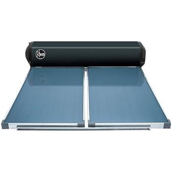 Rheem RS47-21BP Solaraide Passive Solar Series 47-Gallon Storage Capacity Water Heating System