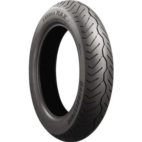Bridgestone Exedra Max 130/90B16 Front Tire 4846