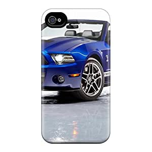 New Fashion Case Cover For Iphone 4/4s(Jzdoivo2324lYZGt)