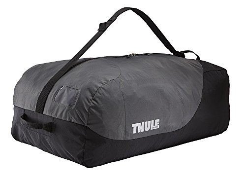 Thule Guidepost Airport Backpack Duffel product image