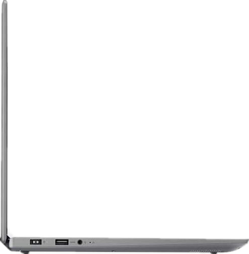Amazon.com: 2019 Lenovo Yoga 720 Laptop Computer, 15.6