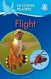Kingfisher Readers L4: Flight