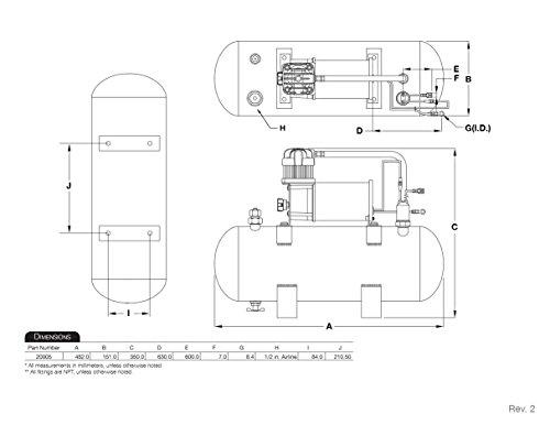 Buy automotive air compressor