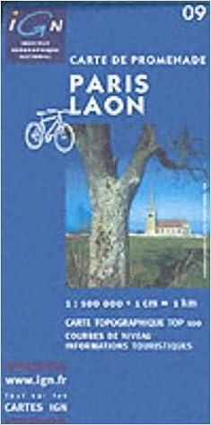 Livres gratuits en ligne Paris/Laon pdf