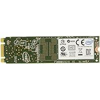 Intel Solid State Drive 180GB M.2 180 1-Inch SSDSCKJW180H601